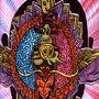 hemisphere graffity by Ace0fredspades