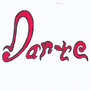 Dante from DMC2