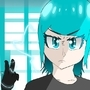 Character: Neon