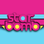 starbomb tribute wallpaper by seecer2