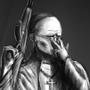 Cardinal by ProfessorClockwork
