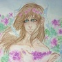 Lilacs and Fae