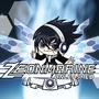 Zeonmarine Unleashed by spyrofhinic