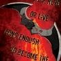 Bat's Weapon