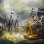 Piratesss!!!