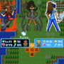Colors! 3D RPG Mockup by ScepterDPinoy
