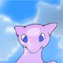 Mew Mew by sincomai