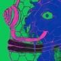 Lizard - Hotline Miami by AbissLake