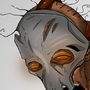 Psycho killer by KeltsGrizz