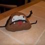 fuzz muffin
