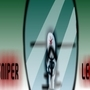 sniperleader1337 banner by TheSpicanator