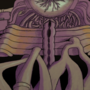 Devil's Machine by SpaceFreek