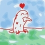 Leonard loves you by Leroytirebiter
