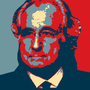 Madoff for President by ForumNazi