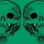 Skull by Zintendo