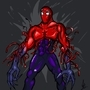 TOXIN by TheSpicanator