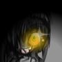 Pandora: Cannibal