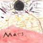 Black Hole On Mars
