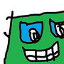 pogobro character redrawn by doombox12