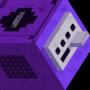 Gamecubes by Sirmi