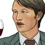 Wine by Glisean