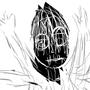 Broken Feels by Zutaka