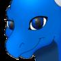 Skaoi the dragon
