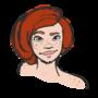 Redhead. by AngelsDead