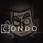 Condo MD by SuperPhil64