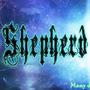Shepherd of Souls - Logo