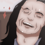 The Room (Wiseau) Dating Sim