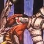 Jester Robot