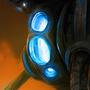 The Steam Wars by Artist-Lost