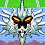 Final Boss: Destructive Flood by ScepterDPinoy