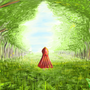 Red Riding Hood by FLASHYANIMATION
