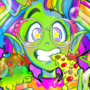 Spaced Out by doublemaximus