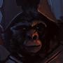 Gorilla General