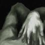 'Lucifer's Lament' by BloodyAngel88