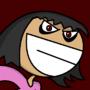 Insane Dora by allietron