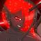 """Com: """"Lilith's Invitation"""""""