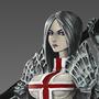 knightpaladin eltria by vymnis2