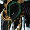 Loki The Dragon