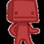 Red Guy by Jogurt-NG