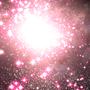 Stars - Galaxy by Coft
