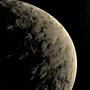 Stars - Terrestrial Planet