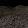 Stars - Surface