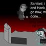 Deimos, why? by Ultrabi