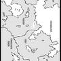 Aries Sky 74 Ch4 Map