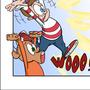 Pinball Comic 21 by PinballComic