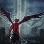 devil by gugo78